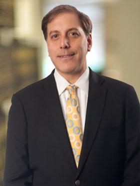 David E. Pomper