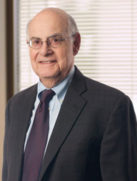 James N. Horwood