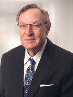 Robert A. Jablon