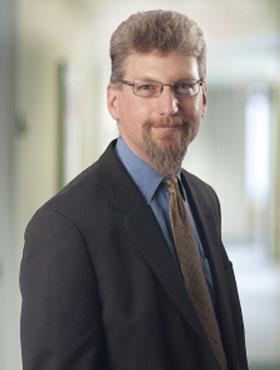 Stephen C. Pearson