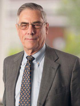 Robert C. McDiarmid