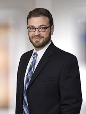 Jeffrey M. Bayne