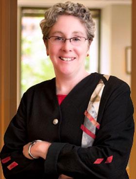 Margaret A. McGoldrick