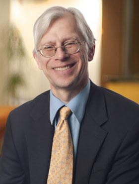 Peter J. Hopkins