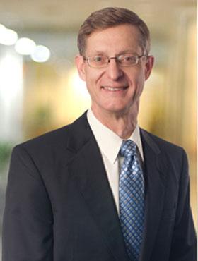 Thomas C. Trauger