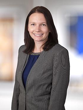 Amanda C. Drennen
