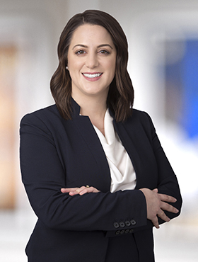 Amber L. Martin Stone