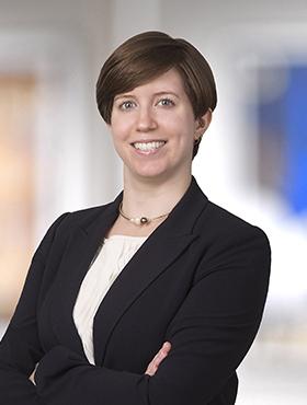 Lauren L. Springett